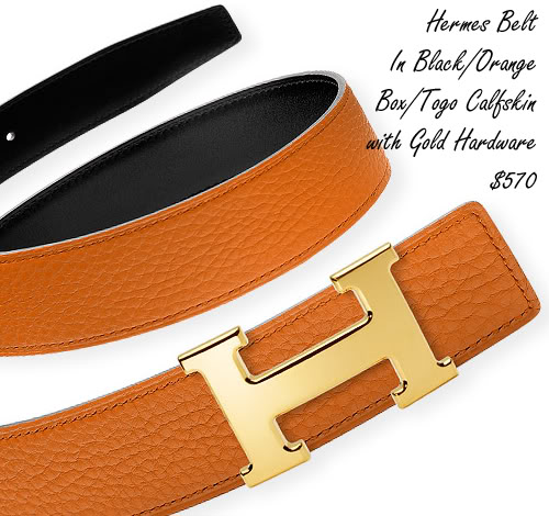 replica hermes evelyne bag - hermes-belt4.jpg