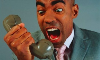 black-man-yelling-into-phone-350x211