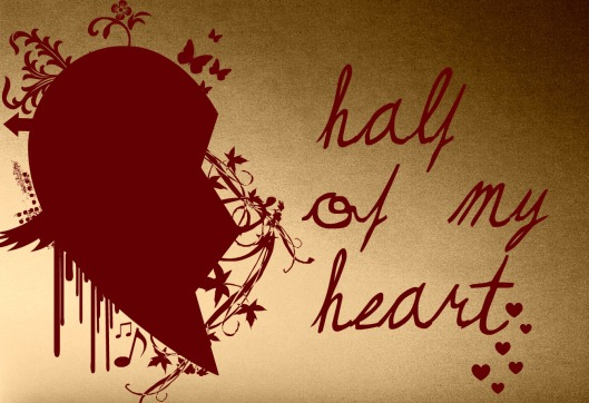 Half_of_My_Heart_by_kawaii_anime_vamp911